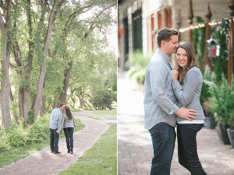 Minneapolis_Minnesota_Engagement_photography