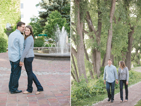 Minneapolis_Wedding_Photographer